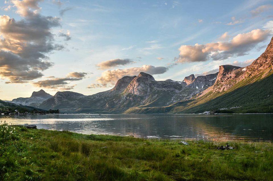 Actividades para tu viaje a Noruega