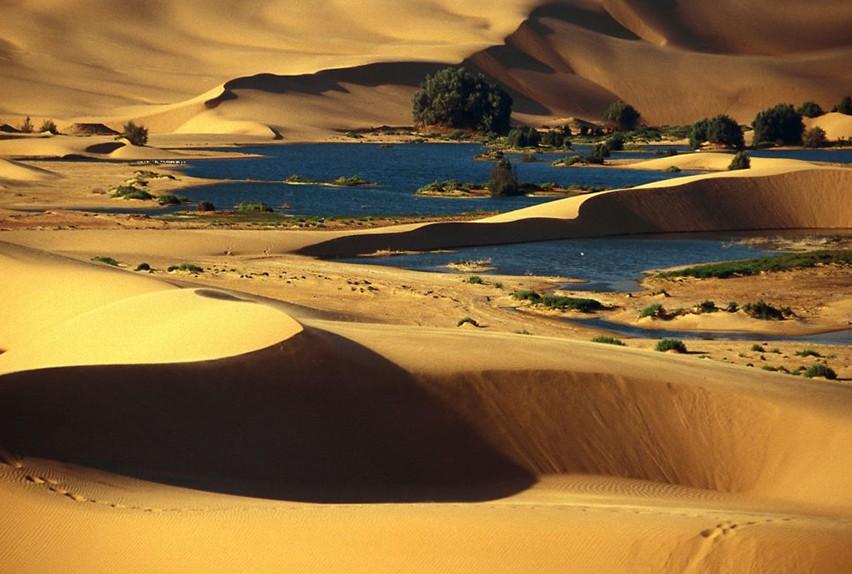 viajes a Dubai con Desnowtrips