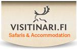 acreditación agencia de viajes visitinari fi