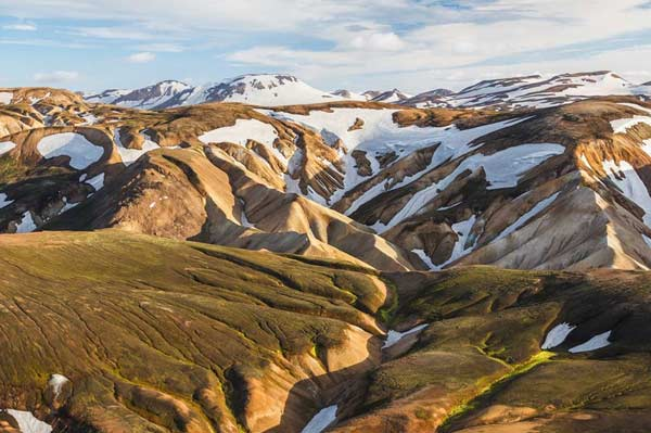 viaje a Islandia con Desnowtrips