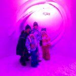 testimonio viaje a Laponia
